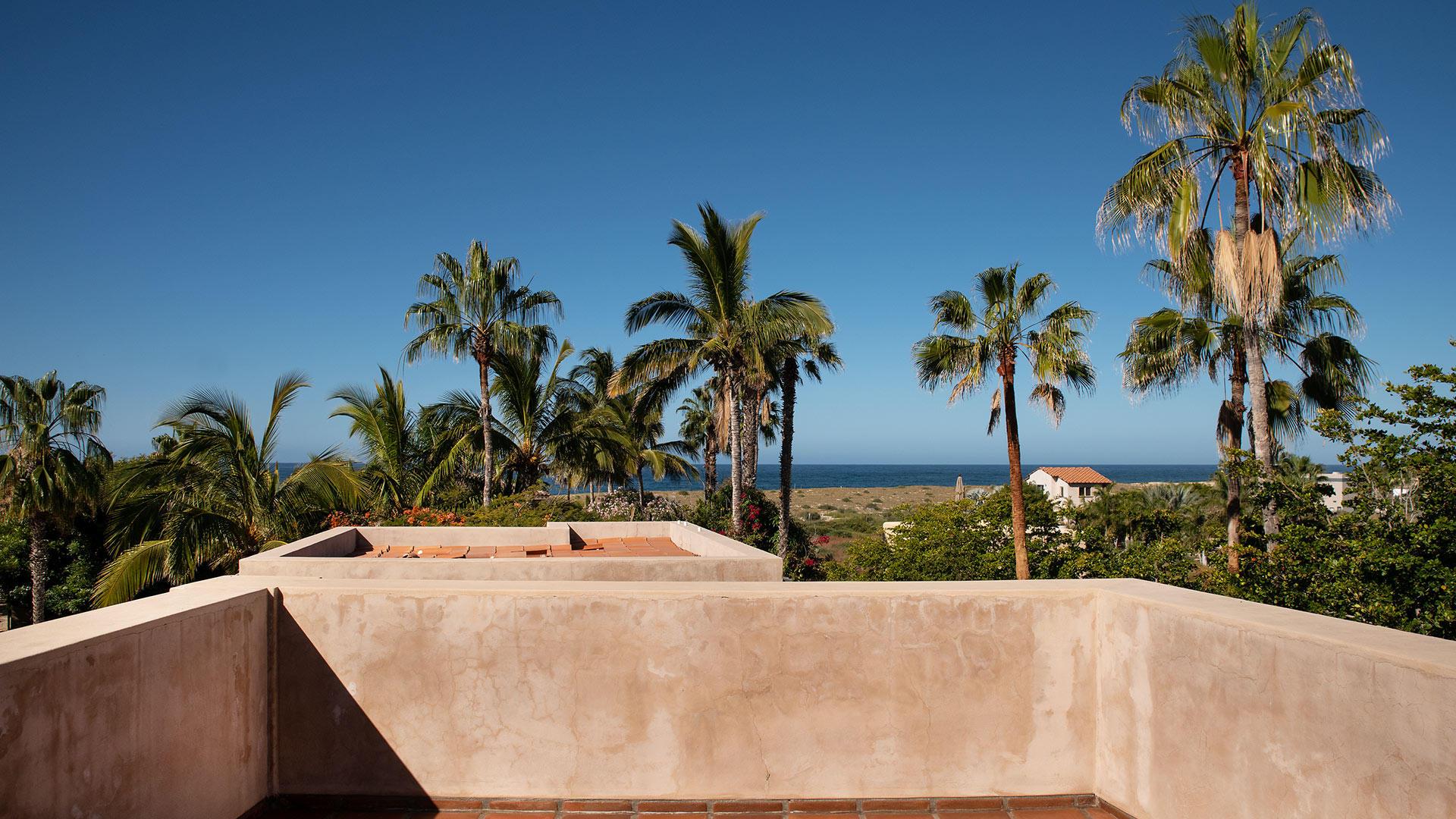 Pacific, 3 Bedrooms Bedrooms, ,3 BathroomsBathrooms,House,For Sale,La Cachora Estate,19-549