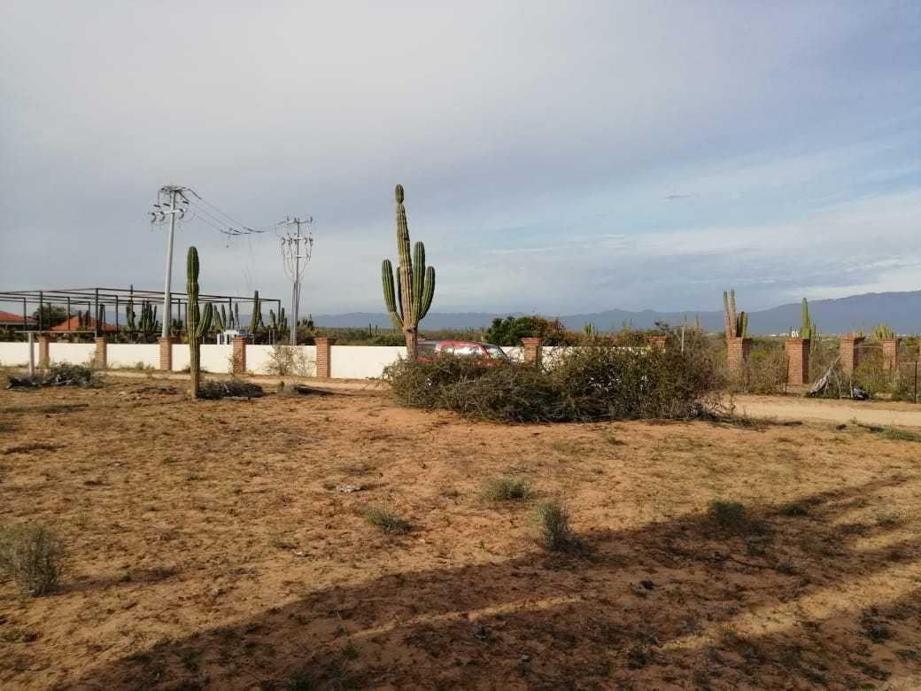 LOTE AGUILAR-1