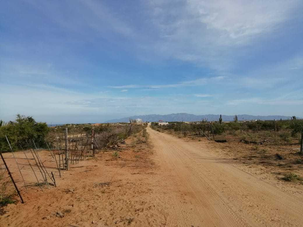 LOTE AGUILAR-2