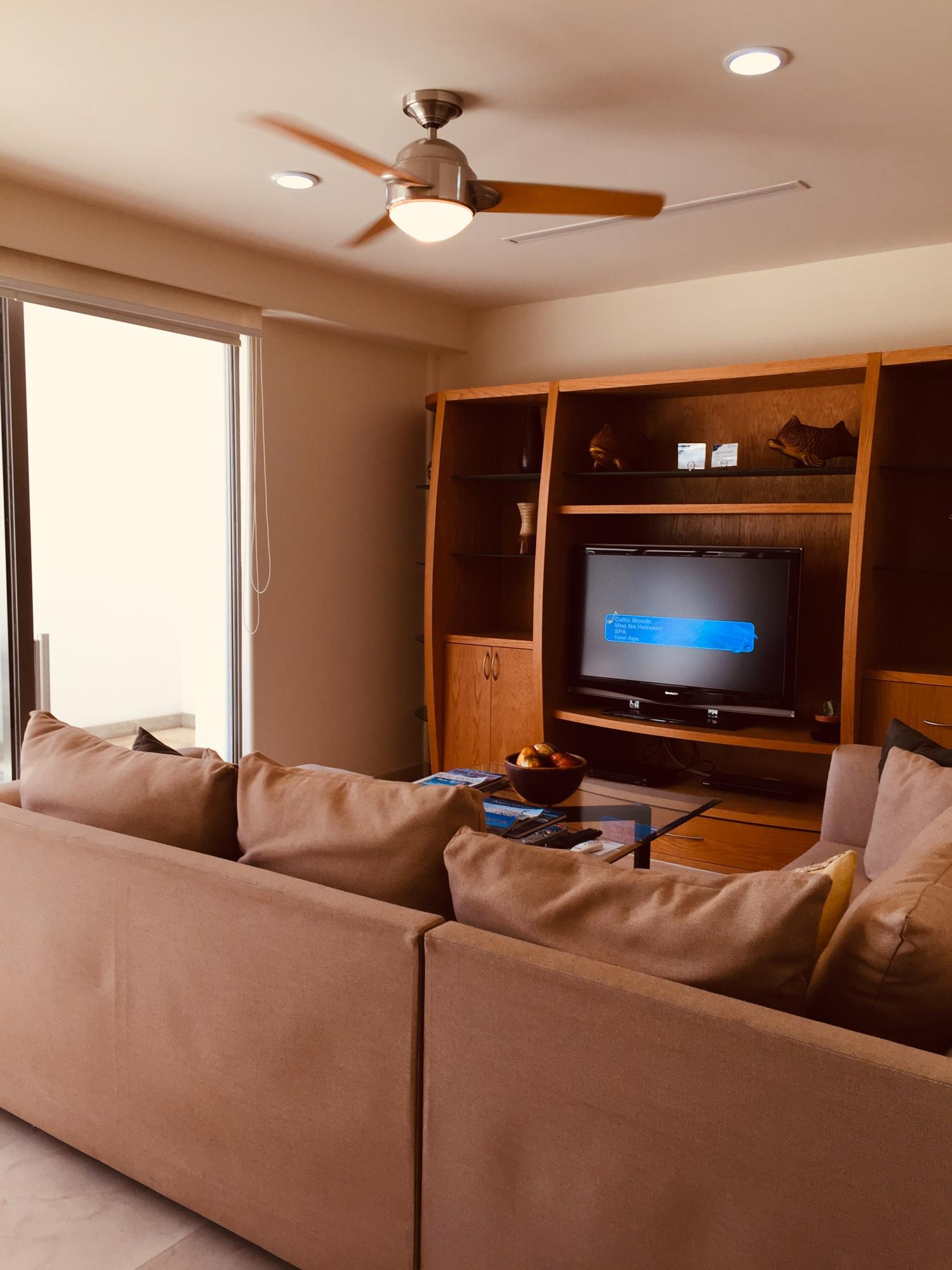 Cabo San Lucas, 2 Bedrooms Bedrooms, ,2 BathroomsBathrooms,Condo,For Sale,Camino de Pescdor,19-665