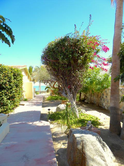 East Cape, 4 Bedrooms Bedrooms, ,2 BathroomsBathrooms,House,For Sale,Hermosa Vista,19-561