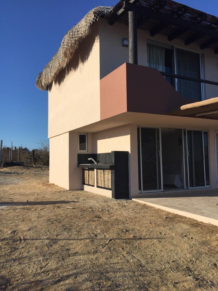 Casa La Cabana-9