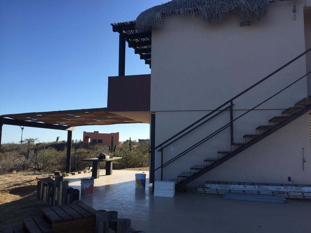Casa La Cabana-10