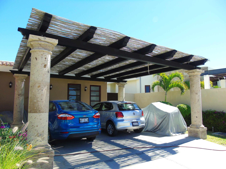 CASA MONTECITOS CLUB CAMPESTRE-43