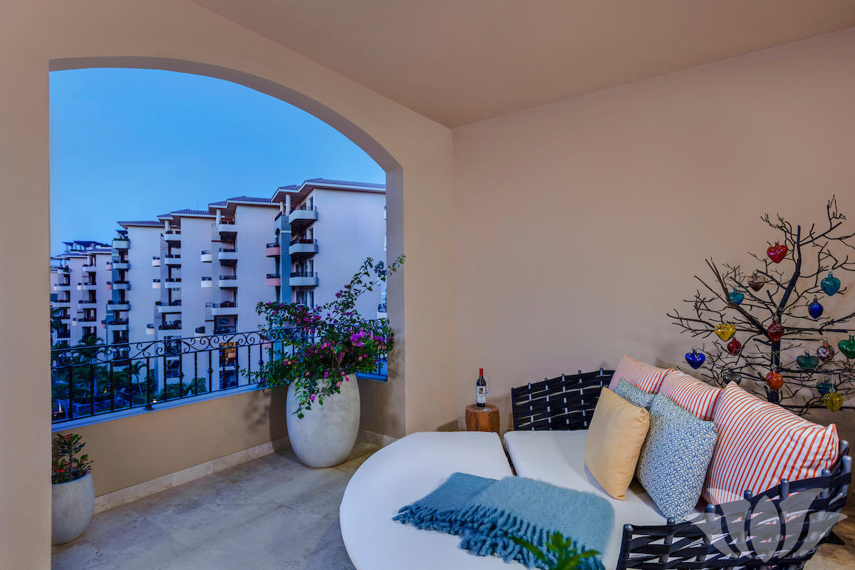 Cabo San Lucas, 2 Bedrooms Bedrooms, ,3 BathroomsBathrooms,Condo,For Sale,Camino Viejo a San Jose,19-571