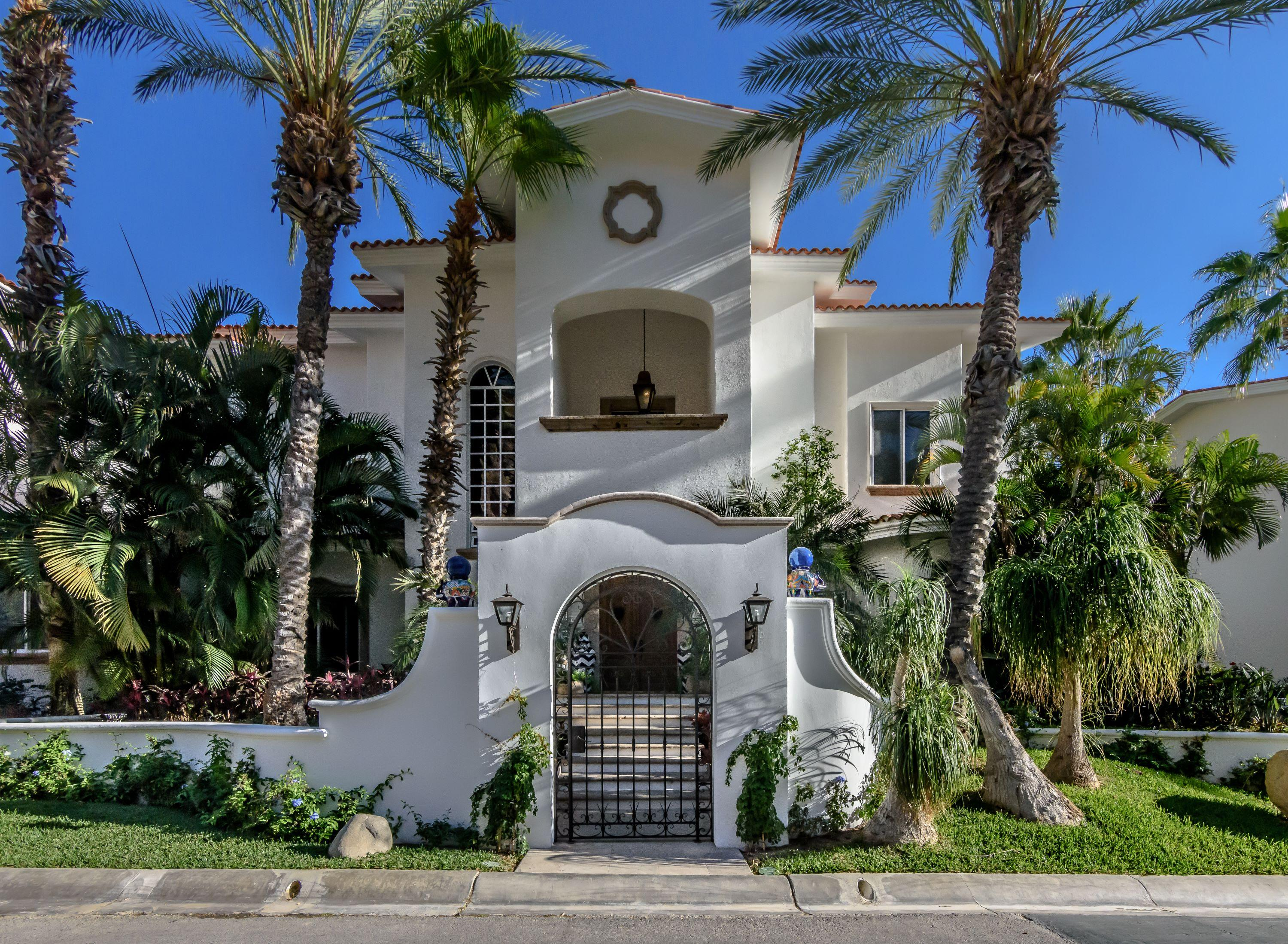 San Jose Corridor, 5 Bedrooms Bedrooms, ,5 BathroomsBathrooms,House,For Sale,Villas Del Mar 432,19-488