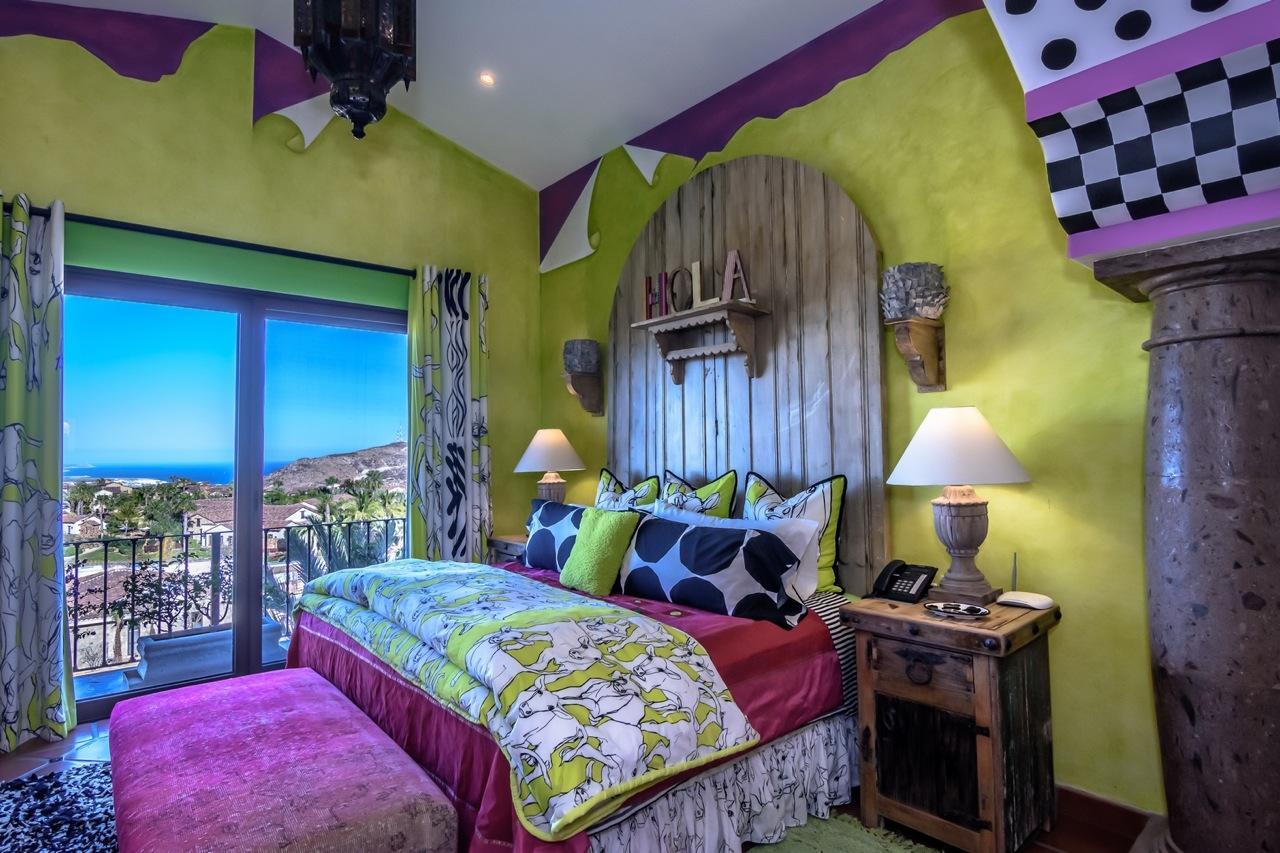 San Jose Corridor, 3 Bedrooms Bedrooms, ,3 BathroomsBathrooms,Condo,For Sale,Veranda Penthouse,19-613