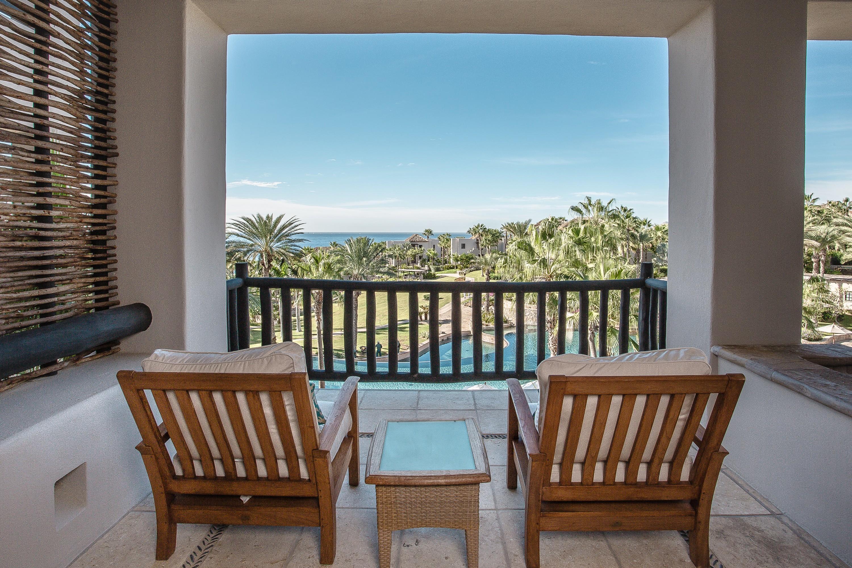Esperanza Resort Villa 703-9