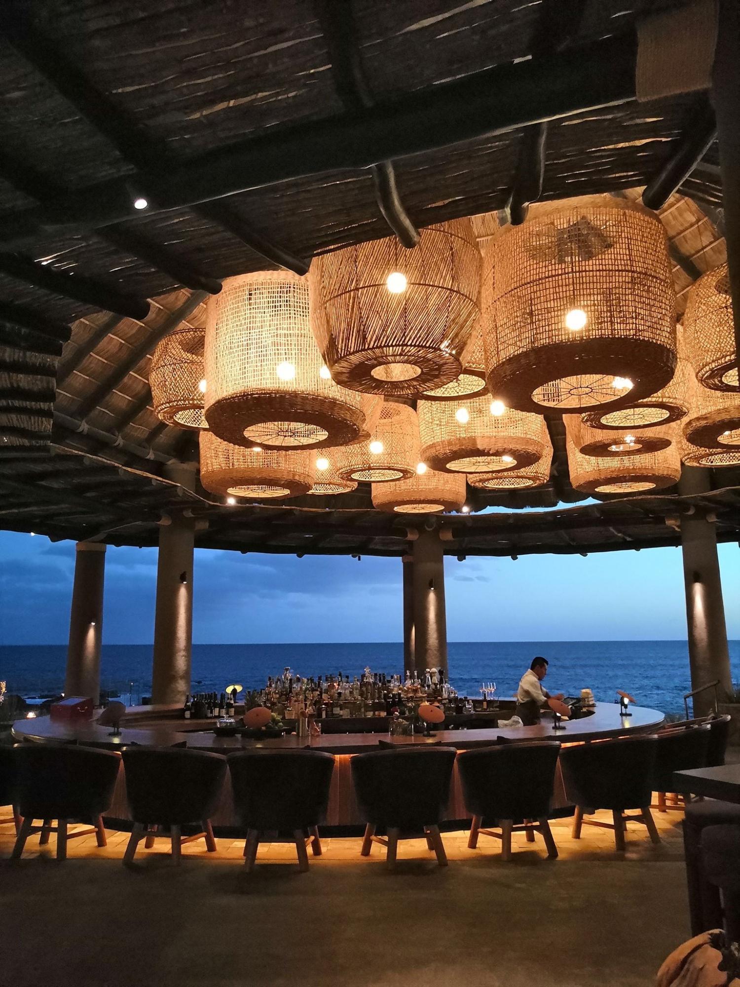 Esperanza Resort Villa 703-11