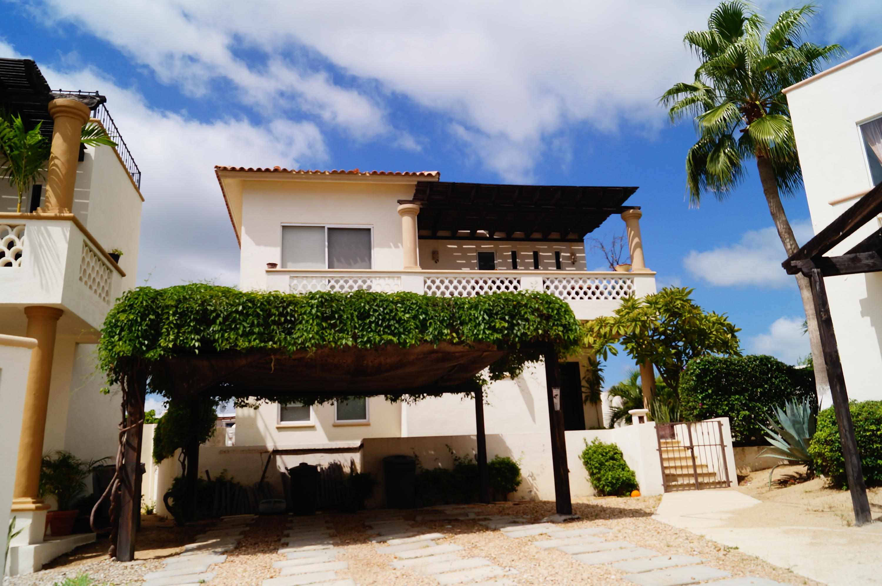 Cabo Corridor, 3 Bedrooms Bedrooms, ,2 BathroomsBathrooms,House,For Sale,Camino al Tezal,19-615