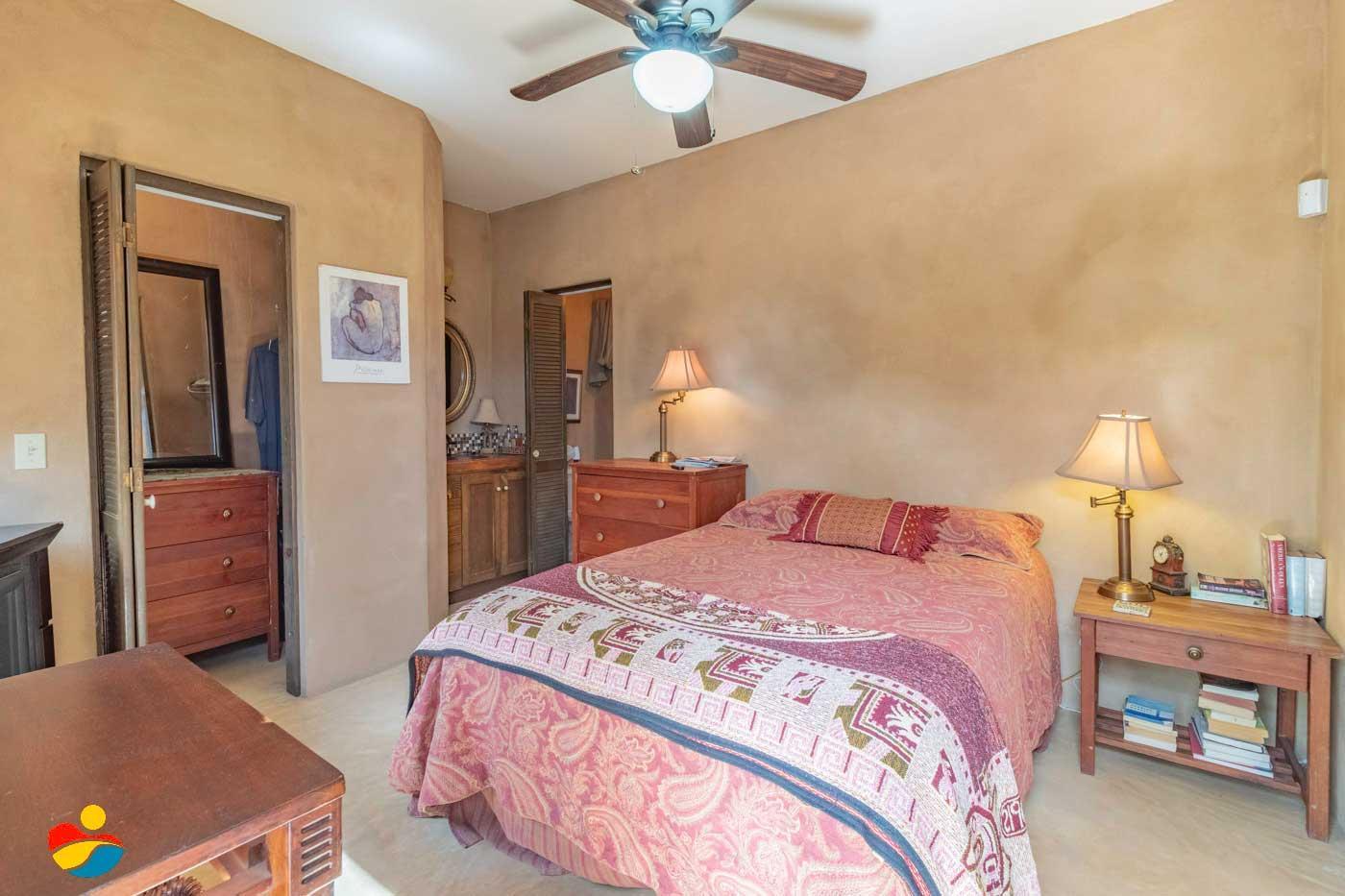 Pacific, 3 Bedrooms Bedrooms, 5 Rooms Rooms,2 BathroomsBathrooms,Condo,For Sale,Calle sin Nombre,19-624