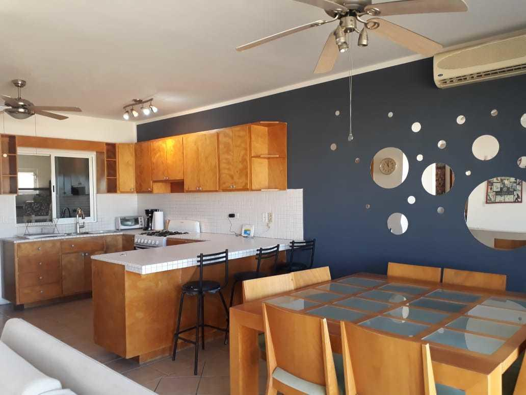 San Jose Corridor, 3 Bedrooms Bedrooms, ,3 BathroomsBathrooms,House,For Sale,Calle Sin Nombre,19-618