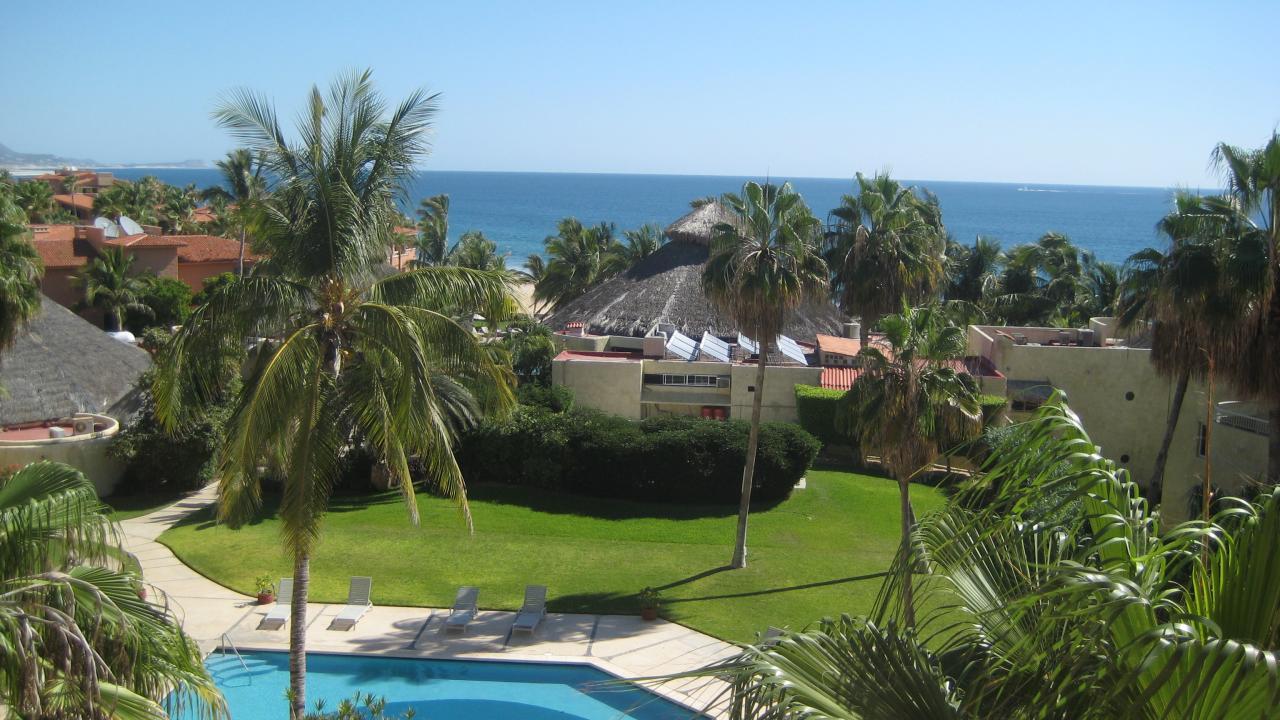 San Jose del Cabo, 3 Bedrooms Bedrooms, ,3 BathroomsBathrooms,Condo,For Sale,La Jolla,19-631