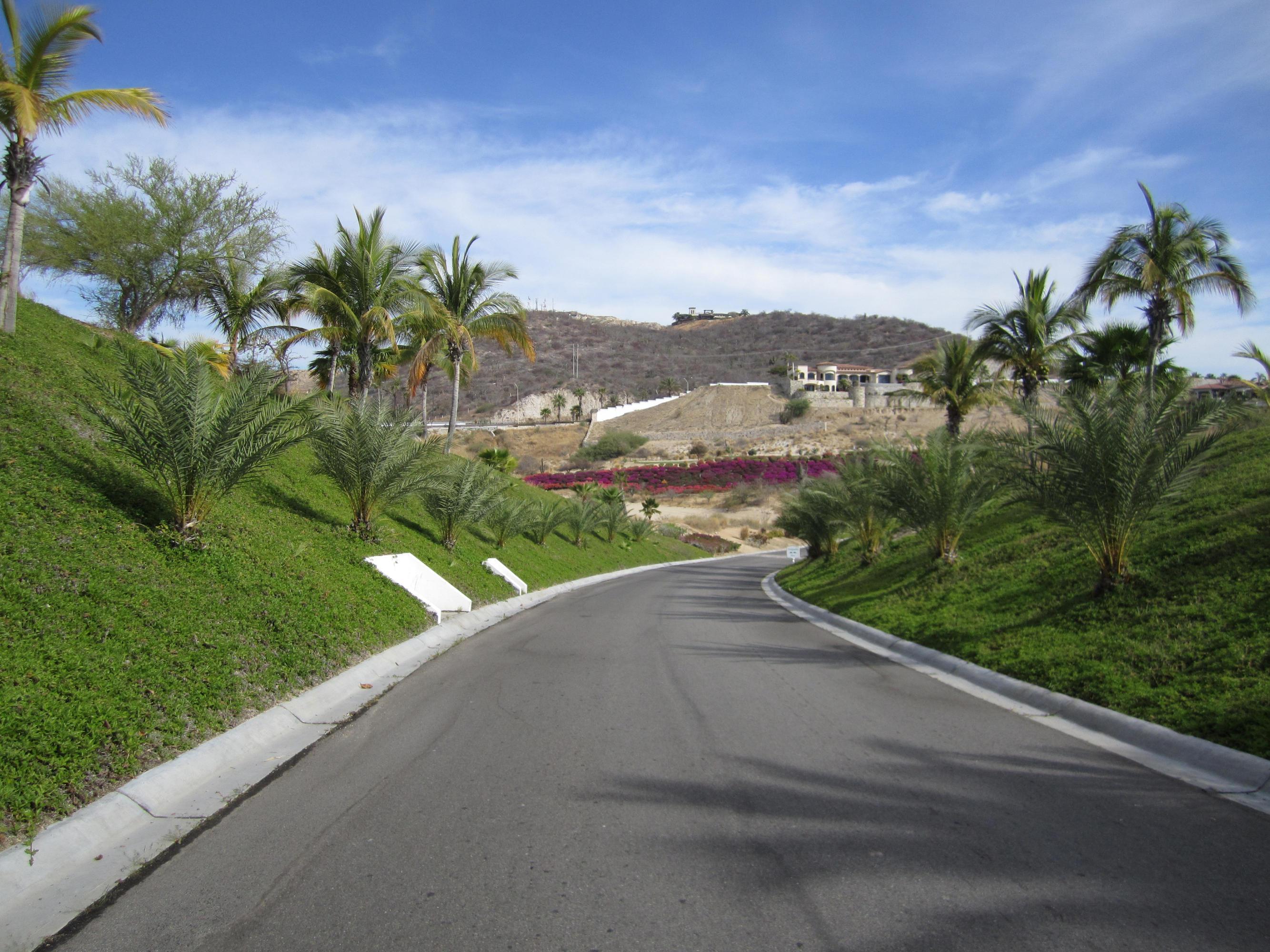 Caleta Loma-7