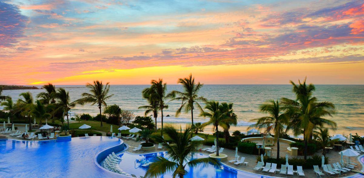 Pacific, 3 Bedrooms Bedrooms, ,3 BathroomsBathrooms,Condo,For Sale,Quivira Los Cabos,19-643