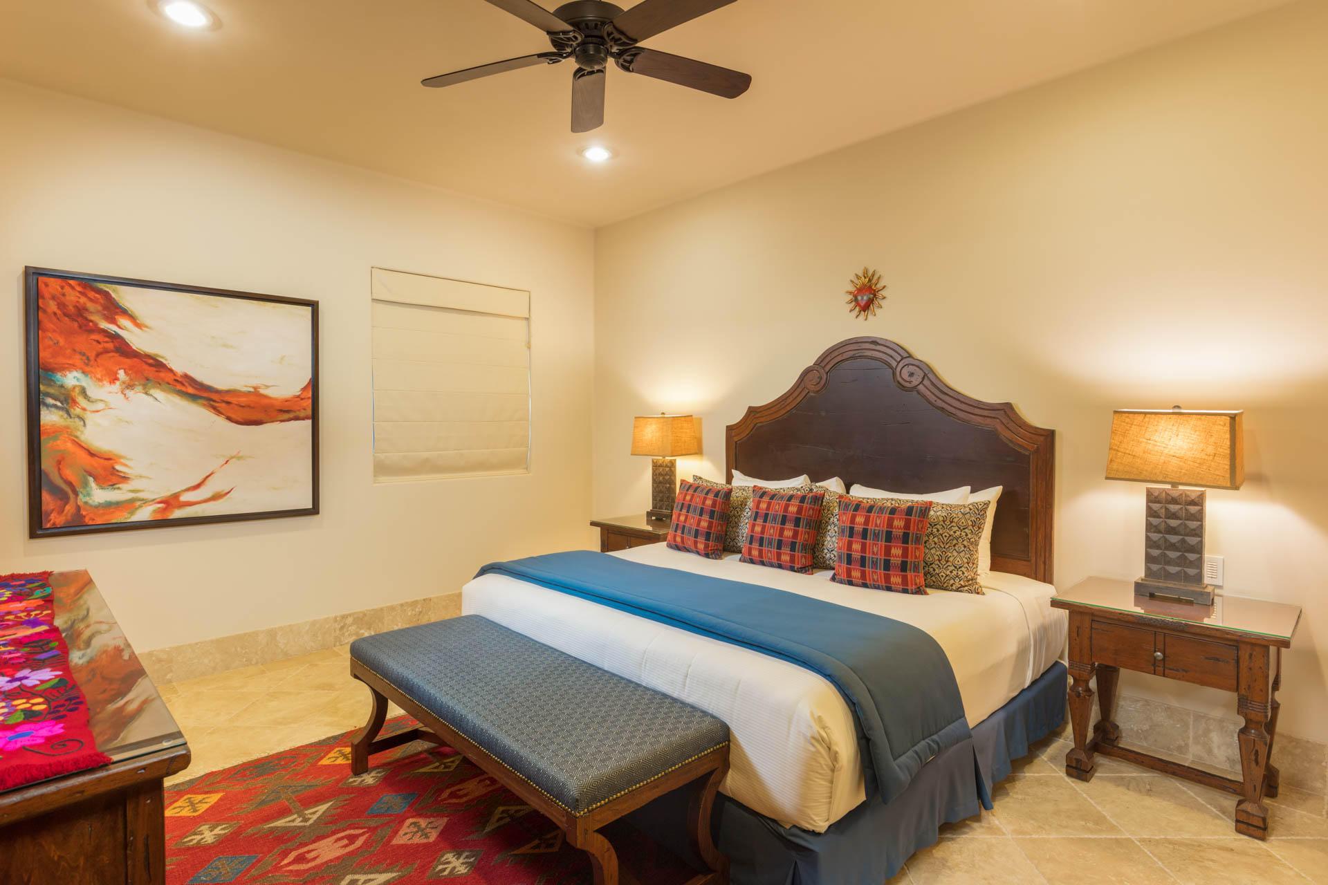 Pacific, 4 Bedrooms Bedrooms, ,4 BathroomsBathrooms,House,For Sale,Boulevard Diamante,19-658