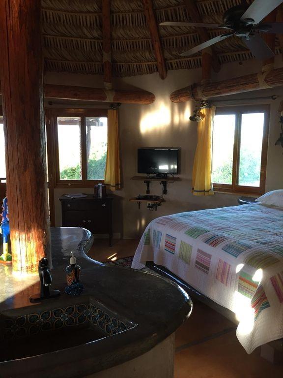 Pacific, 3 Bedrooms Bedrooms, ,3 BathroomsBathrooms,House,For Sale,Hacienda Melaza,19-621