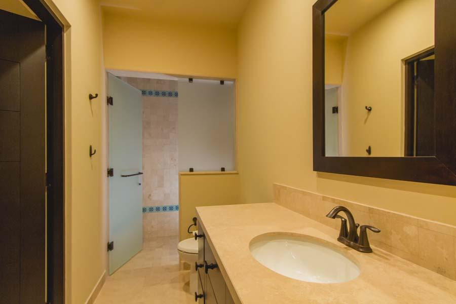 Pacific, 2 Bedrooms Bedrooms, ,2 BathroomsBathrooms,Condo,For Sale,Copal at Quivira,19-669