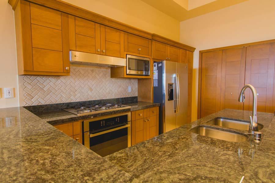 Pacific, 3 Bedrooms Bedrooms, ,2 BathroomsBathrooms,Condo,For Sale,Copala at Quivira,19-670