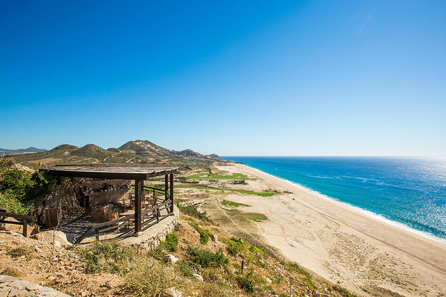 Pacific, 4 Bedrooms Bedrooms, ,3 BathroomsBathrooms,House,For Sale,Quivira Copala House 14,19-201