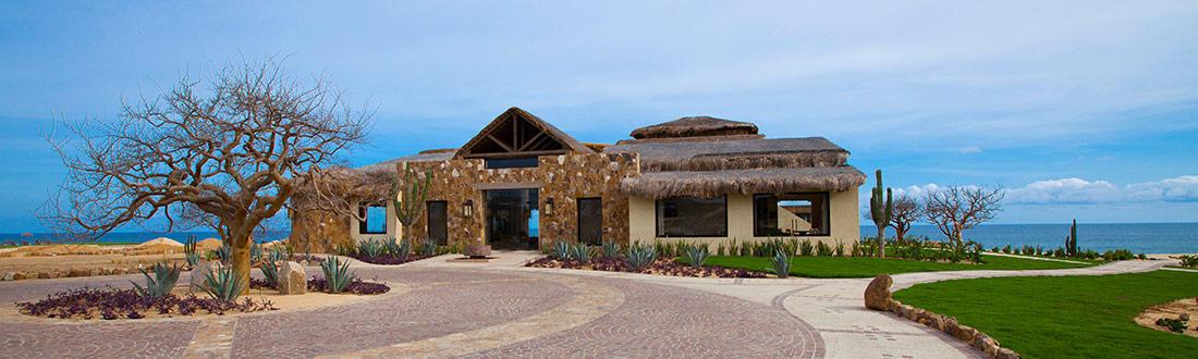 Copala House 14-42