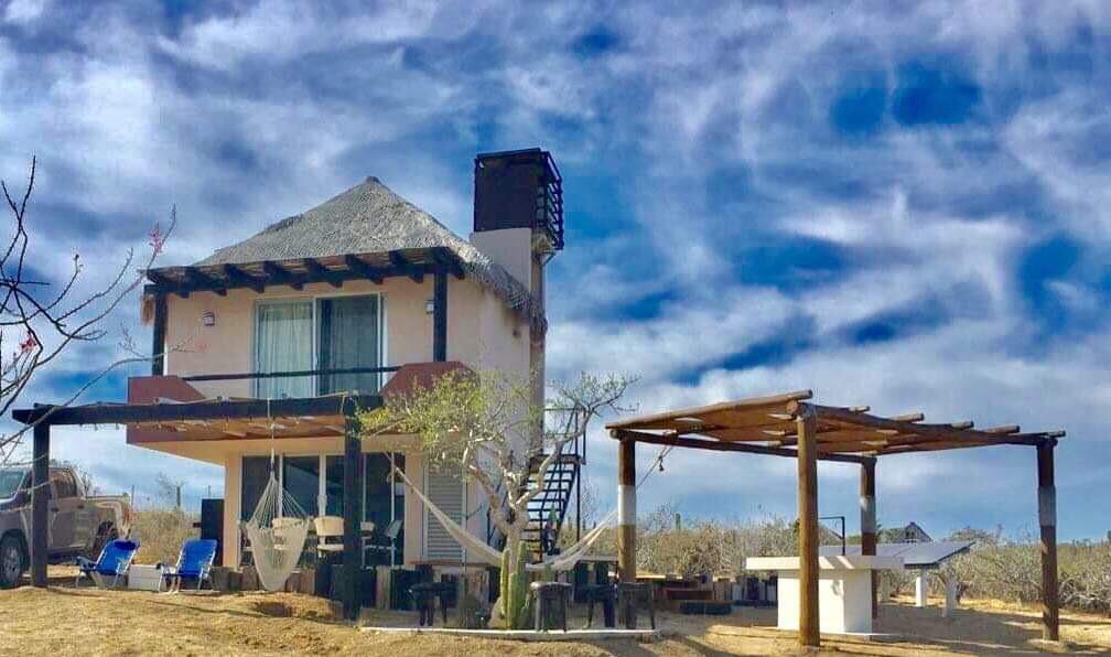 Casa La Cabana-35