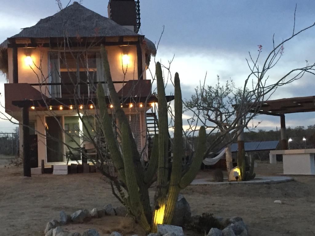 Casa La Cabana-2