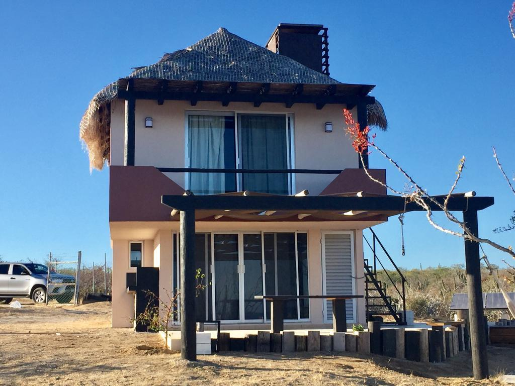 Casa La Cabana-8