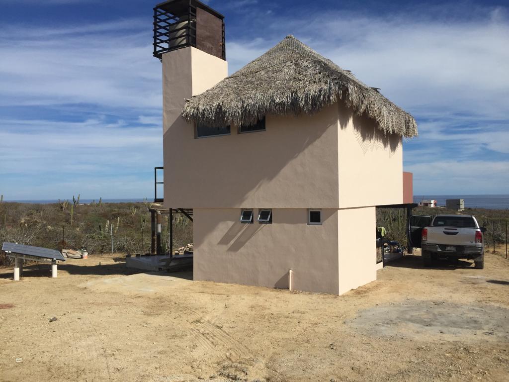 Casa La Cabana-37