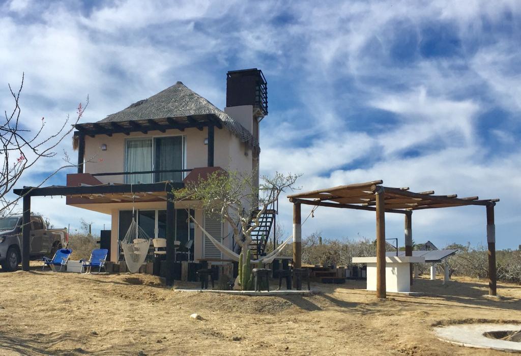 Casa La Cabana-38