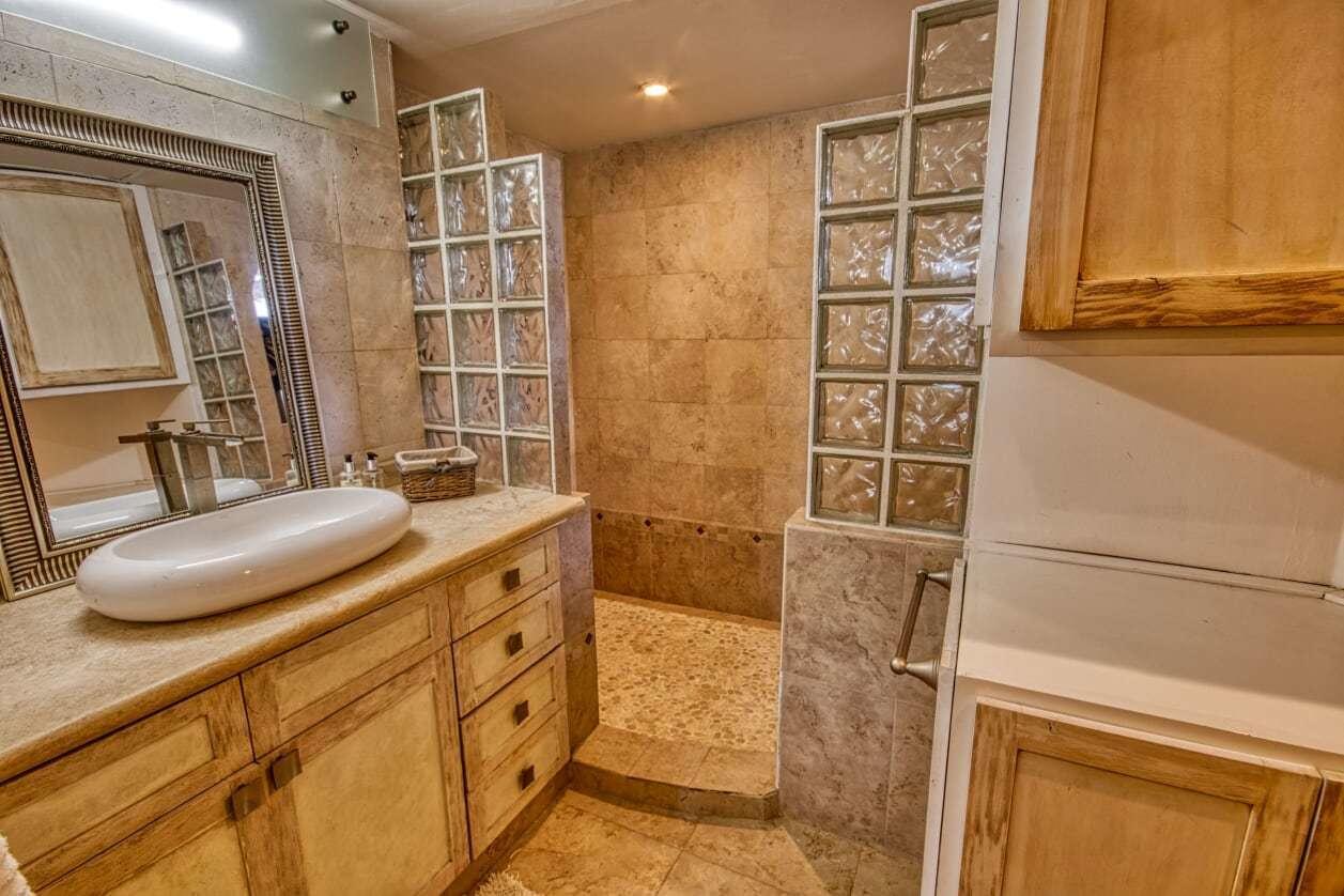 Cabo Corridor, 1 Bedroom Bedrooms, ,1 BathroomBathrooms,Condo,For Sale,Misiones del Cabo,19-683