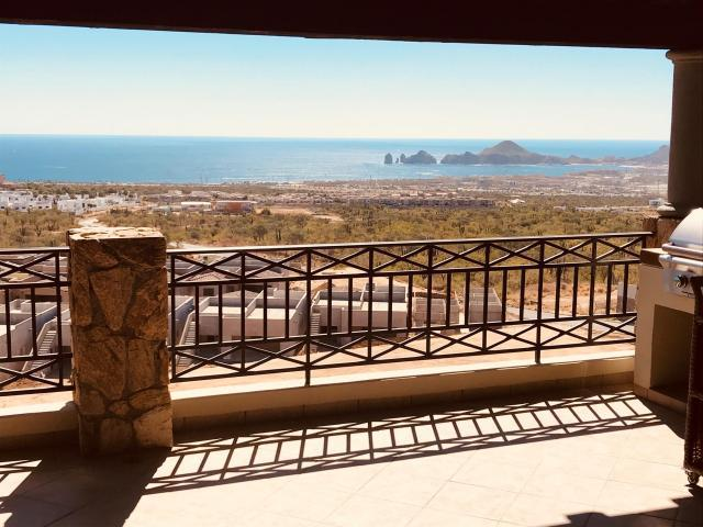Cabo Corridor, 3 Bedrooms Bedrooms, ,2 BathroomsBathrooms,Condo,For Sale,WITH FINANCING,19-686