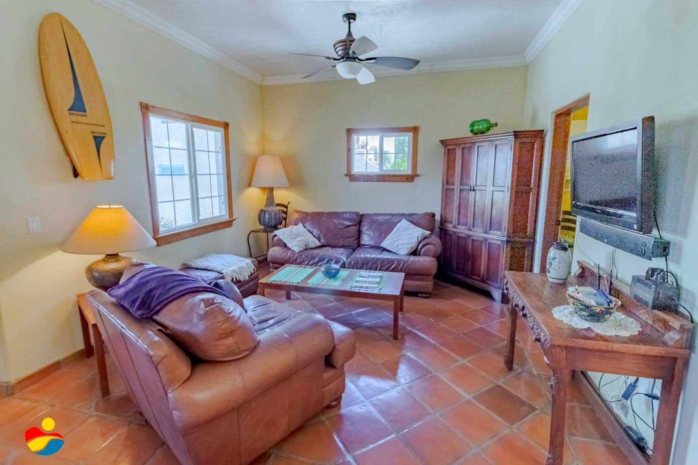 Pacific, 2 Bedrooms Bedrooms, ,2 BathroomsBathrooms,House,For Sale,Main Road to Batequitos,19-450