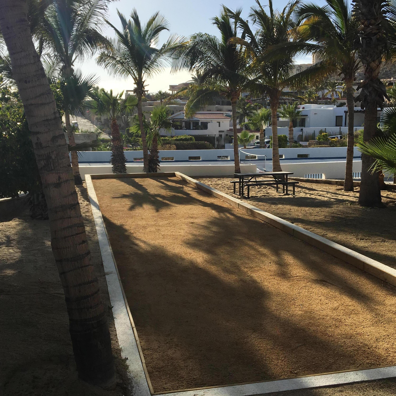 Cabo San Lucas, ,Land,For Sale,Pedregal, Camino del Club,19-688