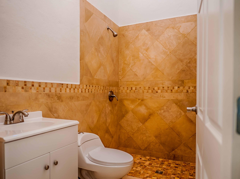 San Jose del Cabo, 3 Bedrooms Bedrooms, ,2 BathroomsBathrooms,House,For Sale,La Panga Y La Galera,19-693