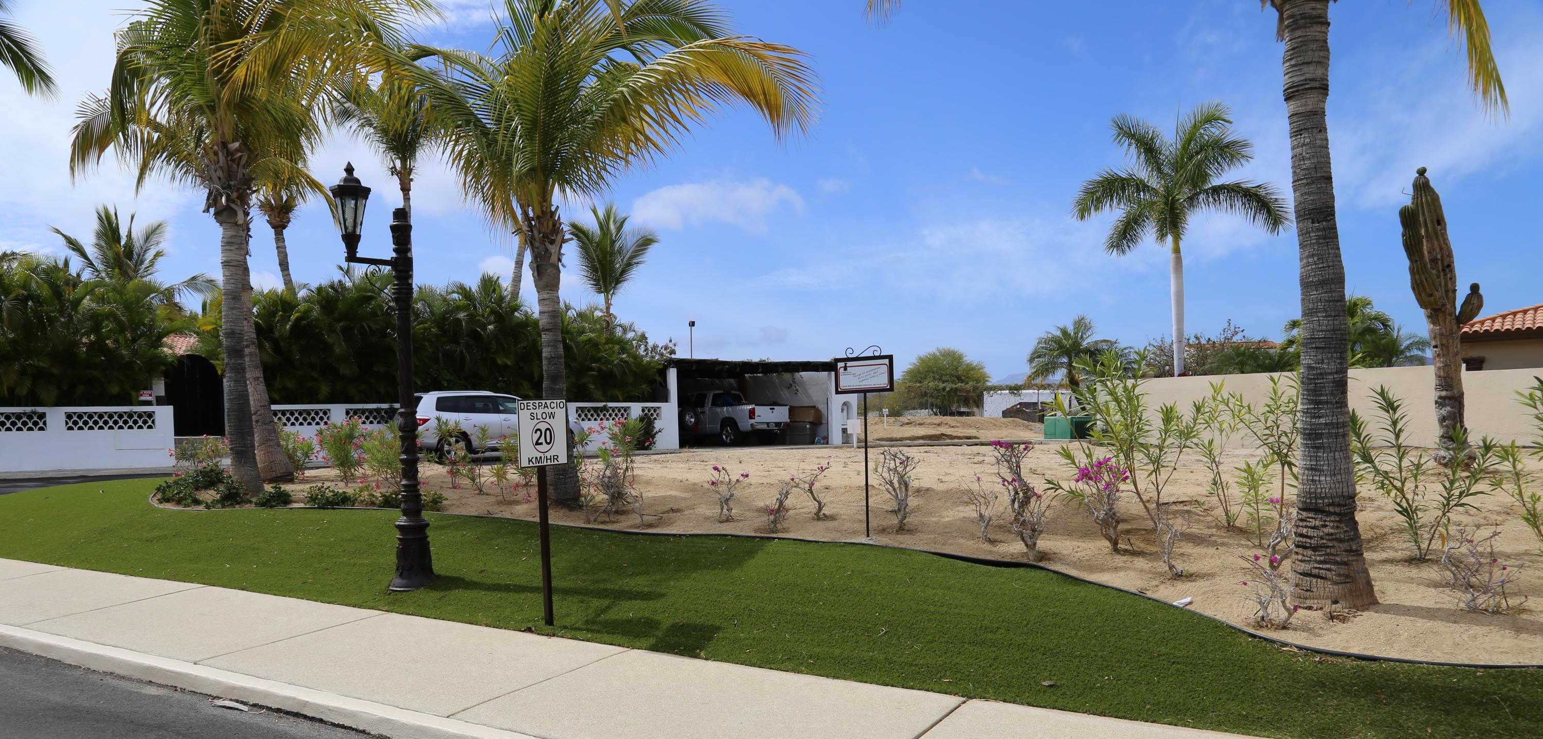 San Jose del Cabo, ,Land,For Sale,La Laguna,19-704