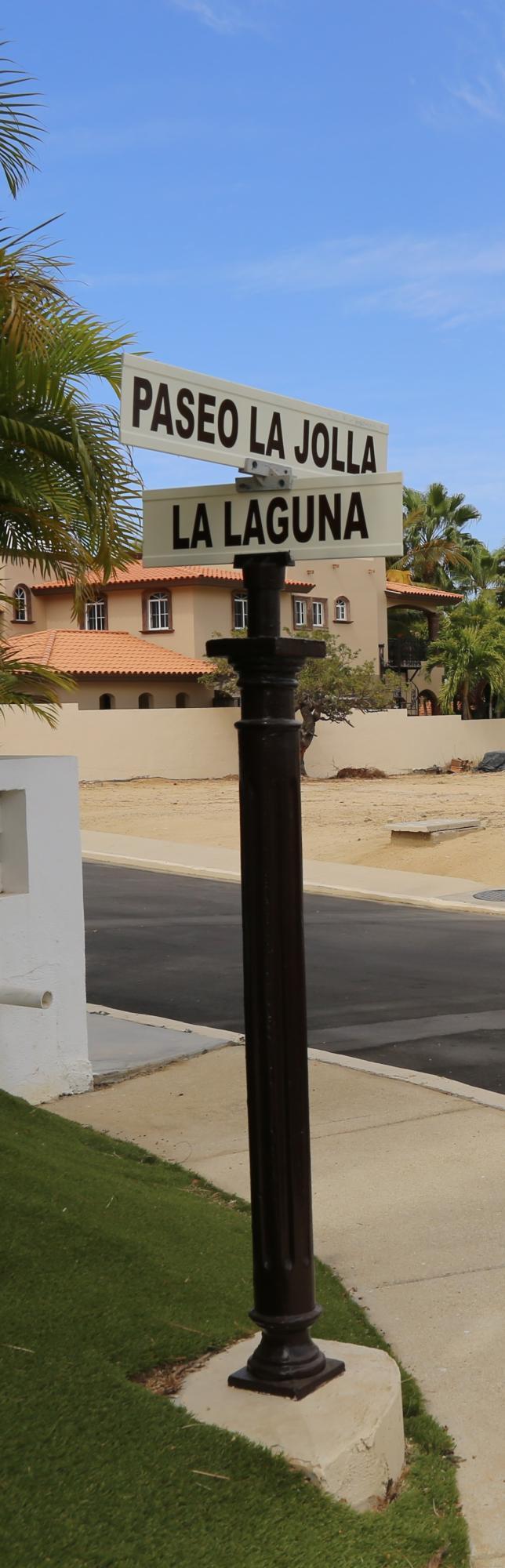 San Jose del Cabo, ,Land,For Sale,La Laguna,19-704