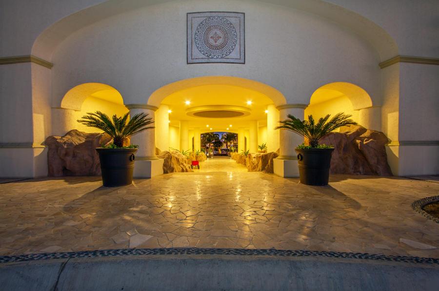 Penthouse Las Mananitas-25