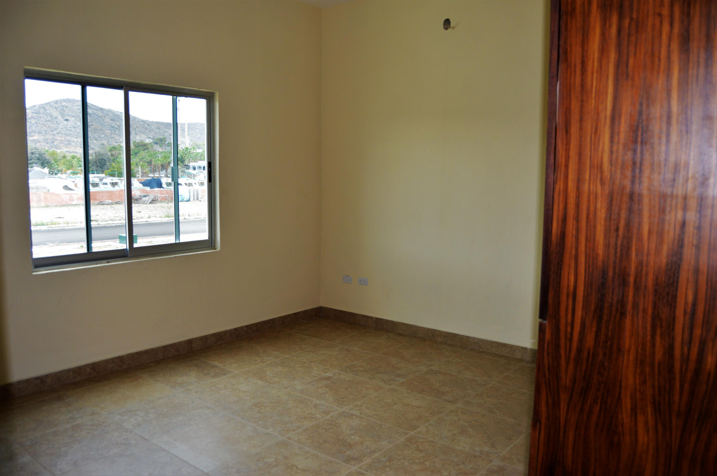 East Cape, 3 Bedrooms Bedrooms, ,3 BathroomsBathrooms,House,For Sale,Bahia Residencial Los Barriles,19-555