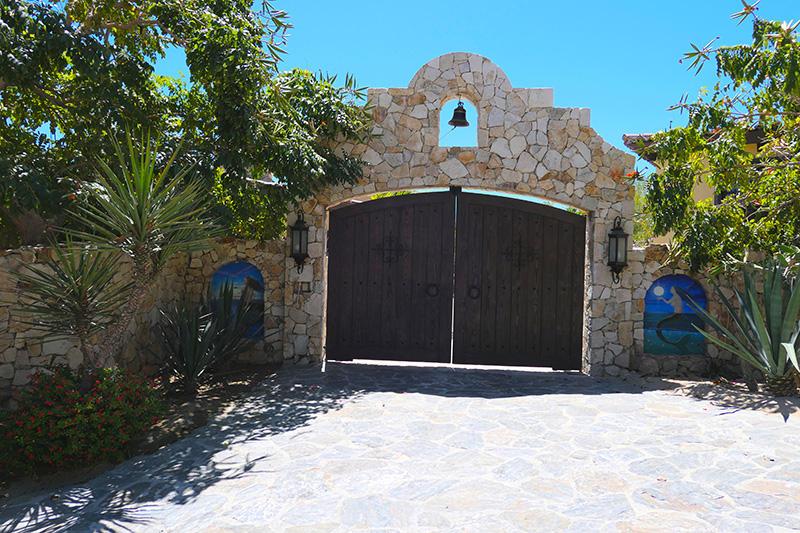 Casa Sirena-1