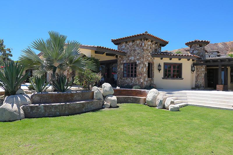 Casa Sirena-5