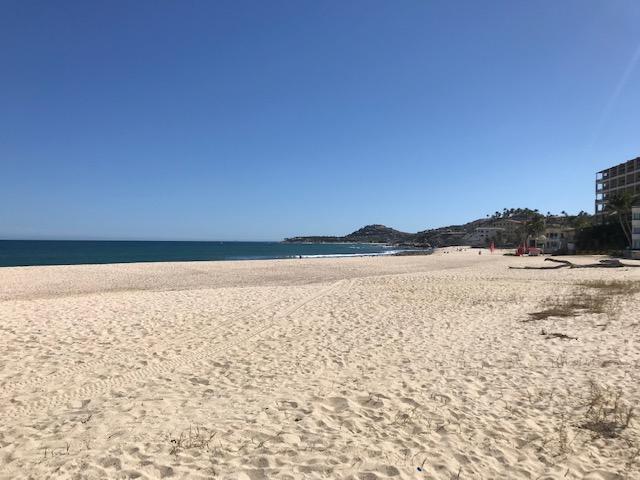 San Jose del Cabo, ,Land,For Sale,Carretera Transpeninsular,19-737
