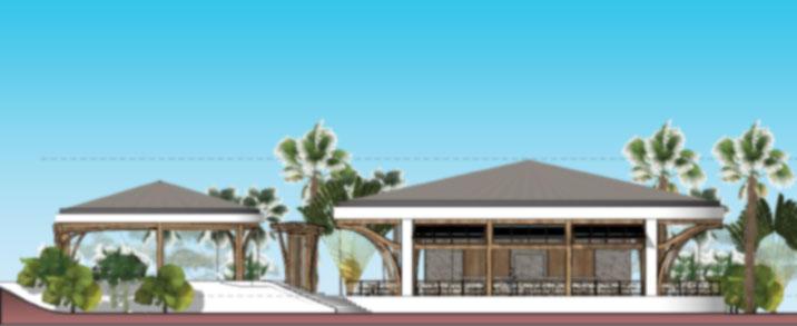 VENTAMAR Villa D6-13