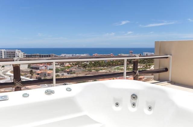 San Jose del Cabo, 3 Bedrooms Bedrooms, 4 Rooms Rooms,3 BathroomsBathrooms,Condo,For Sale,Paseo de las Misiones,19-741