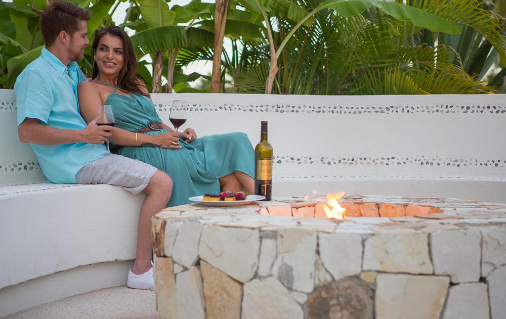 San Jose del Cabo, 3 Bedrooms Bedrooms, ,3 BathroomsBathrooms,Condo,For Sale,Alegranza,16-249