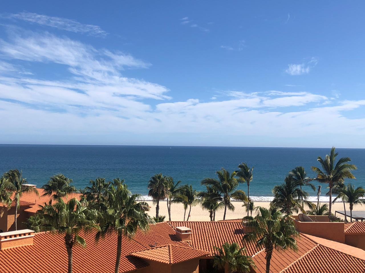 San Jose del Cabo, ,1 BathroomBathrooms,Condo,For Sale,Carr. Transpeninsular,19-757