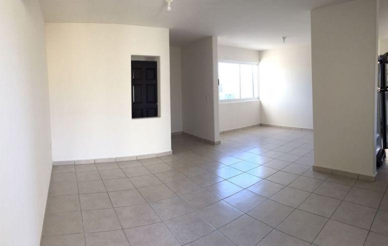 Cabo Corridor, 3 Bedrooms Bedrooms, ,2 BathroomsBathrooms,House,For Sale,Circuito Virreyes,19-765