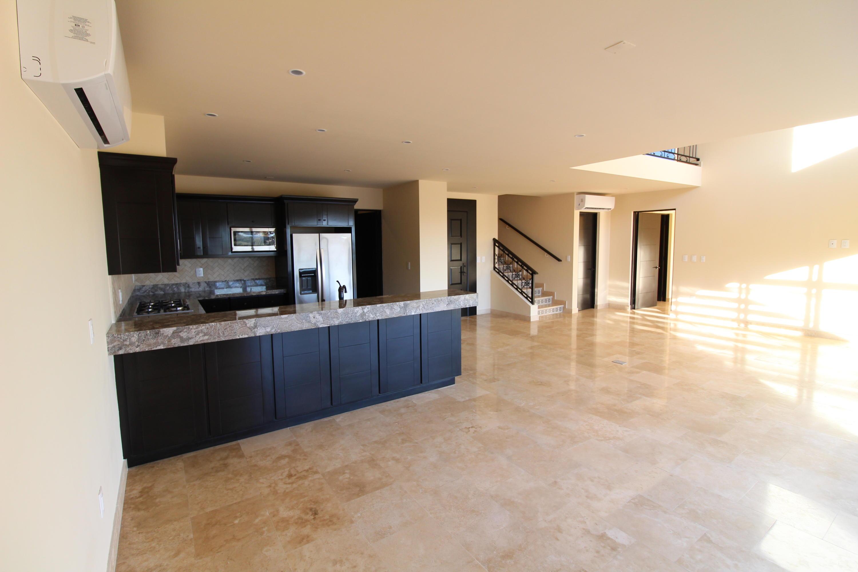 Pacific, 3 Bedrooms Bedrooms, ,3 BathroomsBathrooms,House,For Sale,Copala 82,19-771