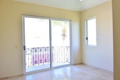 San Jose del Cabo, 5 Bedrooms Bedrooms, ,5 BathroomsBathrooms,House,For Sale,Paseo de las misiones,19-774