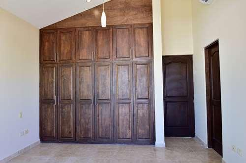 San Jose del Cabo, 4 Bedrooms Bedrooms, ,4 BathroomsBathrooms,House,For Sale,Paseo de las misiones,19-774